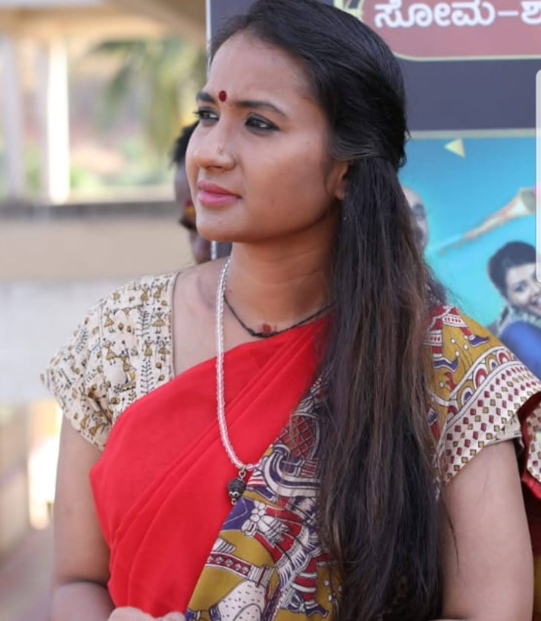 Nirmala Channapa: Age, Wiki, Photos, and Biography | FilmiFeed