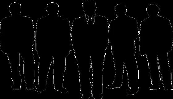 بحث عن القيادة التحويلية doc