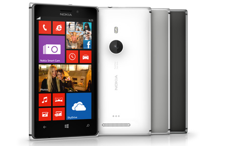 Nokia Lumia 925 Philippine Price, Specs and Availability