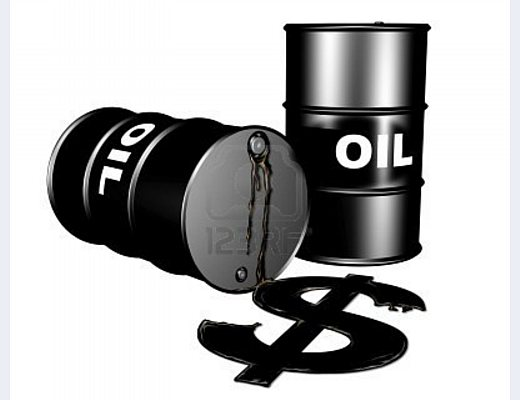 Latest Update : Brent Crude rose above $62 Per Barrel First Time Since 24 January 2020  according to trading data.