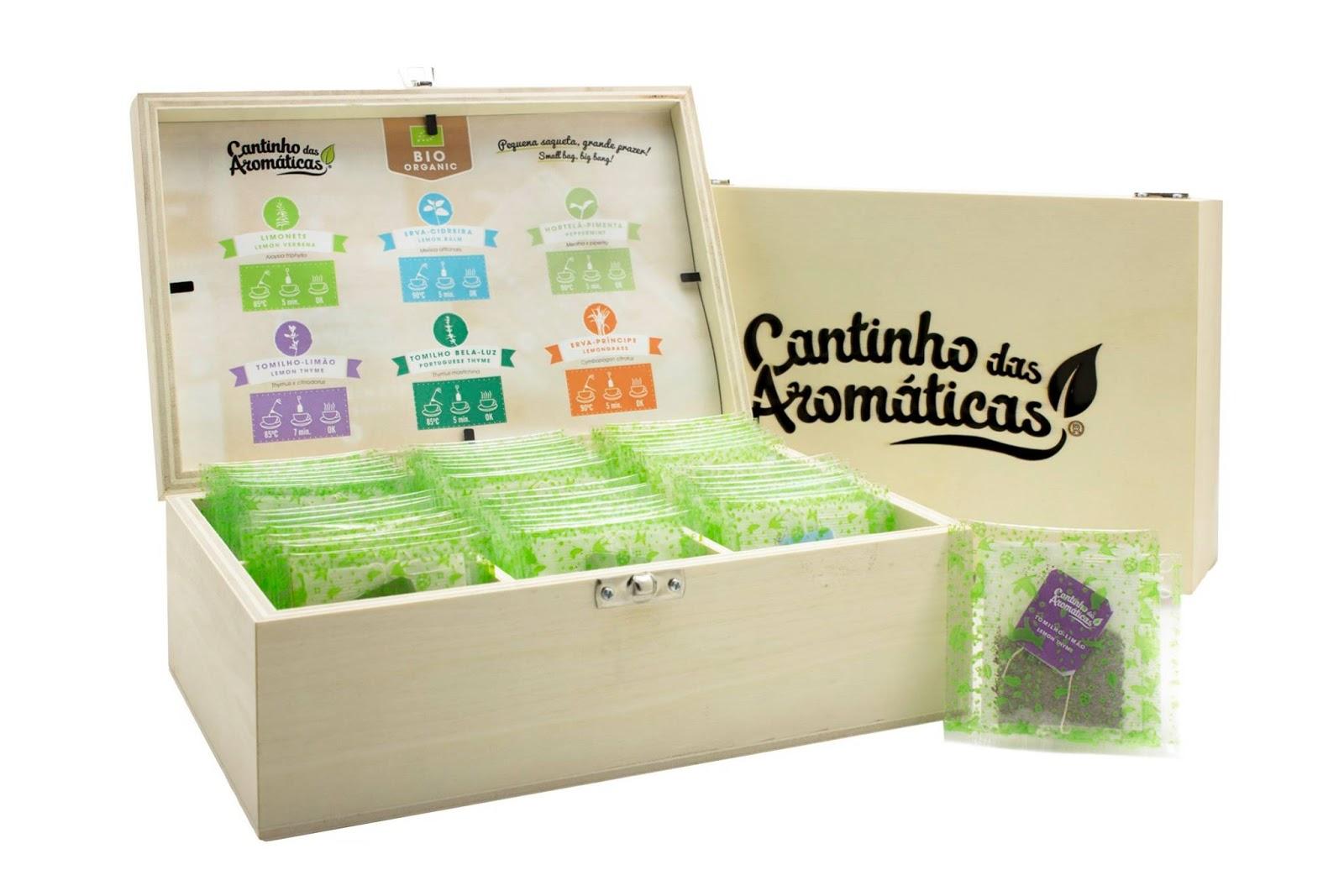 http://www.cantinhodasaromaticas.pt/loja/destaques-entrada/caixa-de-madeira-com-60-saquetas-de-infusao-bio/