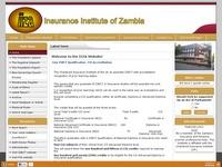 Insurance Company: Madison Life Insurance Company Zambia ...