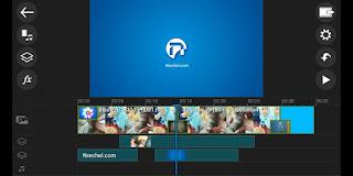 download aplikasi power director pro tanpa watermark