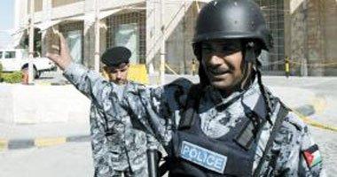 العثور على جثة مواطن مصري في الاردن