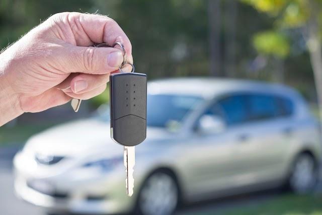 Os 5 piores e 5 melhores carros vendidos no Brasil