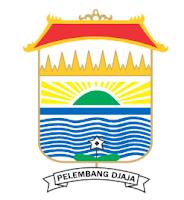 LOKER DOKTER & PERAWAT RUMAH SEHAT COVID19 KOTA PALEMBANG MEI 2020