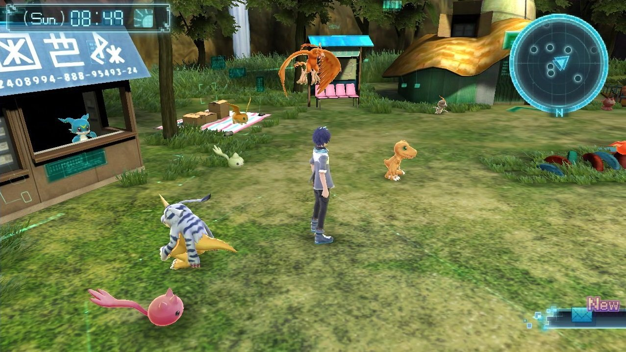 Tamer Union: Digimon World -next 0rder- Becomes Amazon's #1 ... on dino crisis 1 map, diablo 1 map, proxy island digimon world dawn map, doom 1 map, weekend in september a map, digimon digital world map, digimon world 3 map, silent hill 1 map, metal gear solid 1 map, mario world 1 map, kingdom hearts 1 map, sonic the hedgehog world 1 map, digimon world 2 map, digimon world 4 map, ps1 digimon world map map, crash bandicoot 1 map,