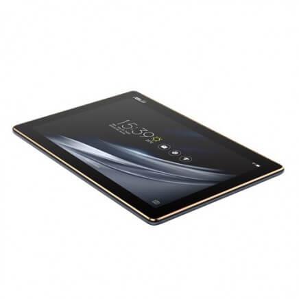 Harga Tablet Asus ZenPad 10 dan Spesifikasi, Andalkan RAM 2GB