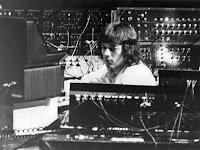 Robert Schroeder Oberhausen Live 1981-03-21 / source : Robert Schroeder