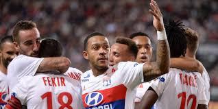اون لاين مشاهدة مباراة ليون وبوردو بث مباشر 28-1-2018 الدوري الفرنسي اليوم بدون تقطيع