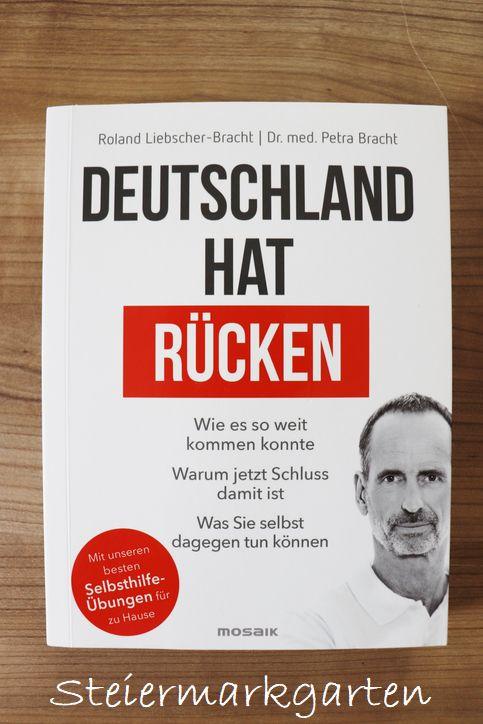 Buchvorstellung-Deutschland-hat-Rücken-Steiermarkgarten