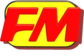 تردد قناه FM