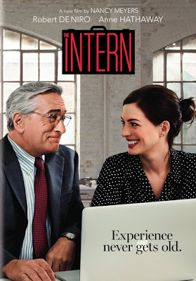 The Intern [Latino]