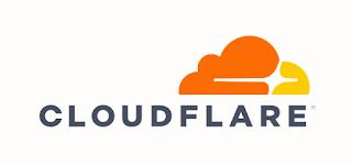 Cloudflare free SSL certificate