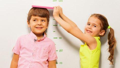 peran penting kalsium untuk tumbuh kembang anak