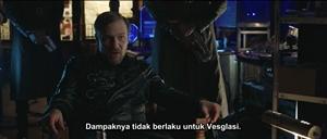 Download Film Gratis Virtual Revolution (2016) BluRay 480p MP4 Subtitle Indonesia 3GP Nonton Film Gratis Free Full Movie Streaming