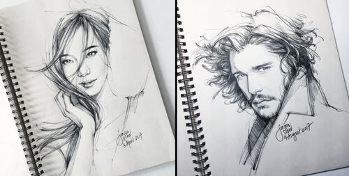 00-Jason-Siew-Black-and-White-Expressive-Pencil-Portraits-www-designstack-co