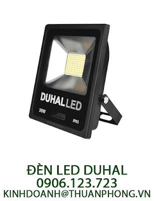 Showroom đèn Duhal Led giảm giá Khánh Hoà 2019