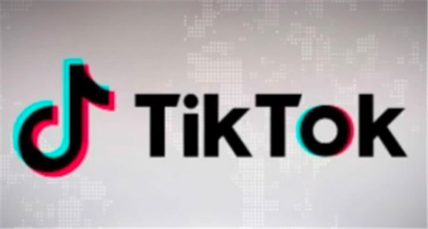 how to become tiktok famous
