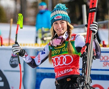 FIS skiing world cup 2019/20 calendar, schedule dates confirmed.