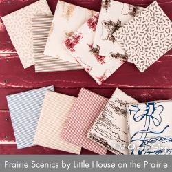 http://www.fatquartershop.com/prairie-scenics-fat-quarter-bundle