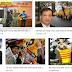 Đừng tự trở thành nỗi xấu hổ của cộng đồng gốc Việt