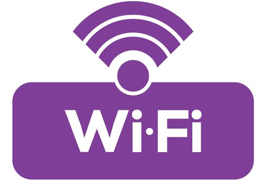 cara-mengetahui-password-wifi-tanpa-root-cara-mengetahui-password-wifi-di-laptop-cara-mengetahui-password-wifi-dengan-cmd-cara-mengetahui-password-wifi-tetangga-membuka-password-wifi-yang-terkunci
