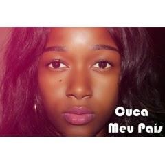 BAIXAR MP3   Cuca- Meu País [Novidades Só Aqui]   2018