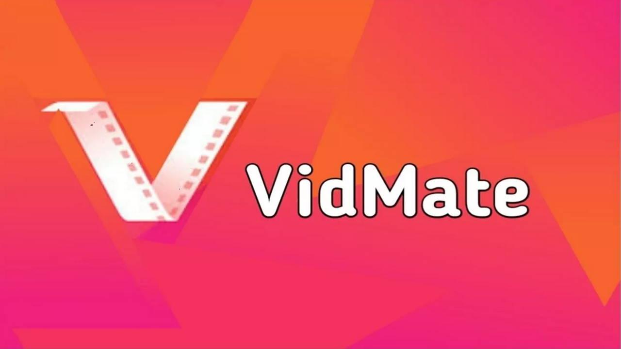 Apa Itu Aplikasi VidMate? Lengkap + Link Download