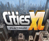 cities-xl-platinum-viet-hoa