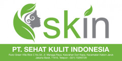 Lowongan Kerja Marketing Sales Officer di PT. Kulit Sehat Indonesia
