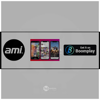Expand Your Reach With Instagram Reels, Boomplay and AMI