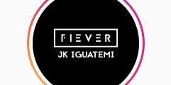 Promoção Fiever JK Iguatemi e Oscar Freire: Share your luck