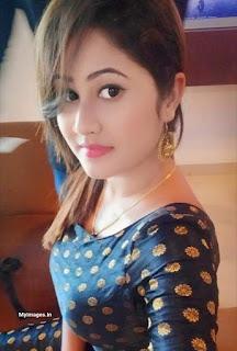 Indian Simple Girl Images Wallpaper Navel Queens