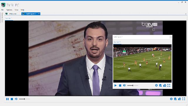 أحدث اصدار لبرنامج TV 3L PC لمتابعة قنوات beIN Sport, OSN باستمرار,TV 3L PC,tv 3l pc android,tv 3l pc apk,tv 3l pc startimes,تحميل برنامج tv 3l pc للاندرويد,tv 3l pc apk android,tv 3l pc channel list,telecharger tv 3l pc bein sport,tv 3l pc extra,