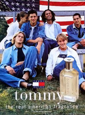 Tommy (1985) Tommy Hilfiger