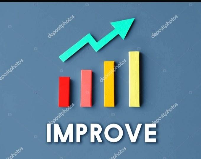 Development | Features | Indicators