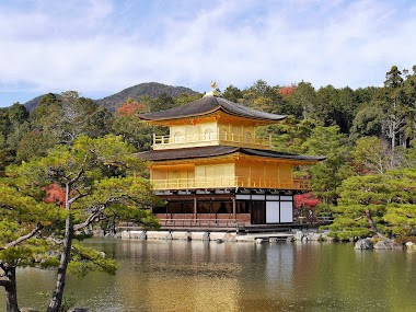 2 days in Tokyo in Japan to Discover the Spiritual Capital