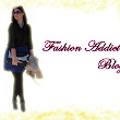 Fashion addict Blog