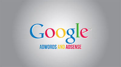 Differences Google Adwords and Google Adsense
