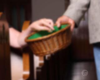 SAT multará a iglesias que no registren sus finanzas