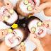 SKINCARE: trattamento per pelli miste o grasse