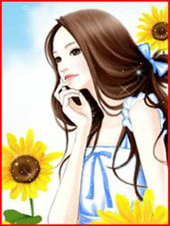 Cute Korean Wallpaper For Cell Phones Download Free Wallpapers For Mobile Phone Most Beautiful