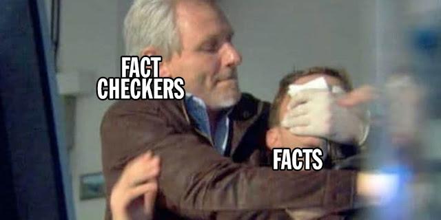 facebook kiểm duyệt