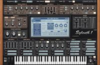 Download LennarDigital Sylenth1 v3.067 Full version