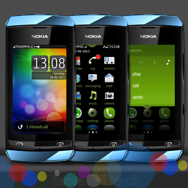 """Search Results for """"Download Free Theme Nokia Asha 305"""