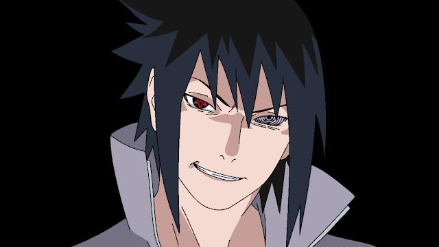 Sasuke-Uchiha-HD-Wallpaper-For-Whatsapp-Status