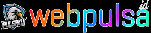 WebPulsa Center