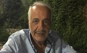 """الفنان السوري  أيمن زيدان """"مرّت عليّ أسوأ 9 سنوات في حياتي """""""