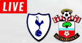 spurs LIVE STREAM streaming